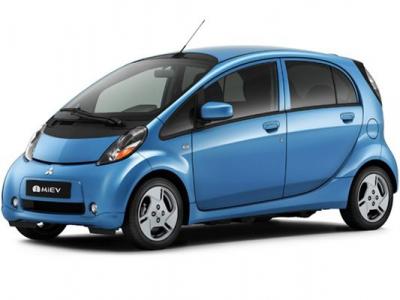 Автомобили Митсубиси - 18 моделей, цены 2021 на dreammoto